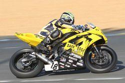 18-David Perret-Yamaha R6-Dark Dog Academy