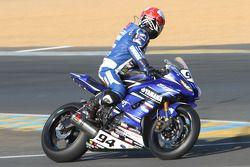 94-Mathieu Lagrive-Yamaha R6-GMT 94/Technic Racing