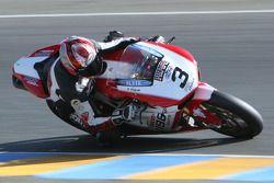3-David Muscat-Ducati 1198-Team Ducati