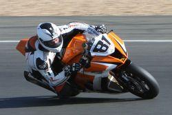 81-Alain Rimbaud-Kawasaki ZX10R-PLV Racing
