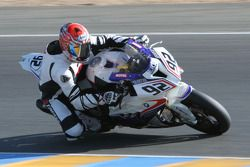 92-Majid Idres-BMW S1000RR-Education Racing Team