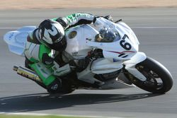 67-Claude Lucas-Suzuki GSX R1000-Team Lucas