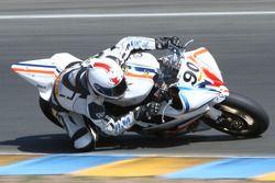 90-Kevin Szalai-Yamaha R6