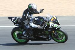 13-Byron Belleton-Yamaha R6-Team Boo Racing