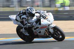 68-Gaetan Gouget-Yamaha R6-LD Moto