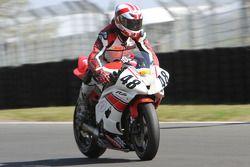 48-Kevin Jacob-Yamaha R6-Kid Alsace Racing