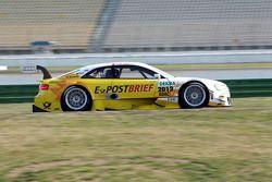 Timo Scheider, Audi A5 DTM, ABT Sportsline