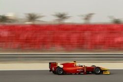 Фабио Ляймер. Бахрейн, пятничная квалификация.