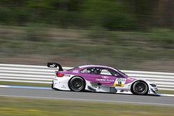 Andy Priaulx, BMW Team RBM, BMW M3 DTM