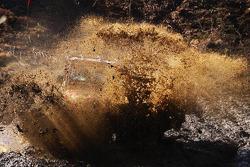 Meer modder