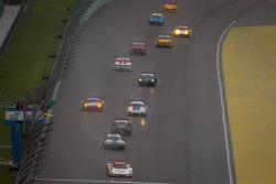 Zondag race