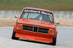 Skidmark Racing