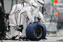 BMW Mechanics