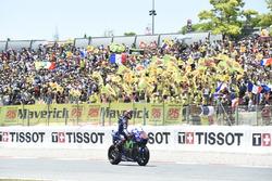 GP de Cataluña