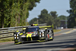 ByKolles Racing