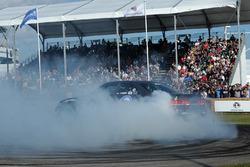 Dean Kearney Toyota Chaser