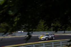 Mustafa Mehmet Kaya, Gabriele Piana, Porsche Cayman GT4 CS MR