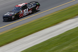 Jeremy Clements Racing