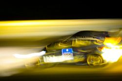 #127 LMS Engineering Volkswagen Scirocco GT24: Christian Krognes, Maik Rosenberg, Lars Stugemo, Dominik Brinkmann