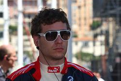 Fabrizio Crestani