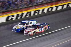 Kevin Harvick, Richard Childress Racing Chevrolet