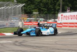 SimonPagenaud, Schmidt-Hamilton Motorsports