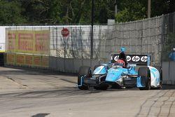 SimonPagenaud, de Schmidt-Hamilton Motorsports
