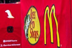 McDonalds reclame