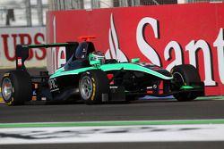 Marlon Stockinger, Status Grand Prix