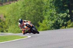 12 Stefan Nebel KTM RC8R