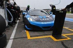 Von Ryan McLaren pitstop
