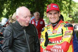 John Surtees, Tommy Hill