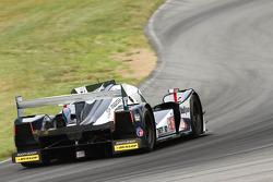 #16 Dyson Racing Team Modspace Mazda Lola B12/60: Chris Dyson, Guy Smith