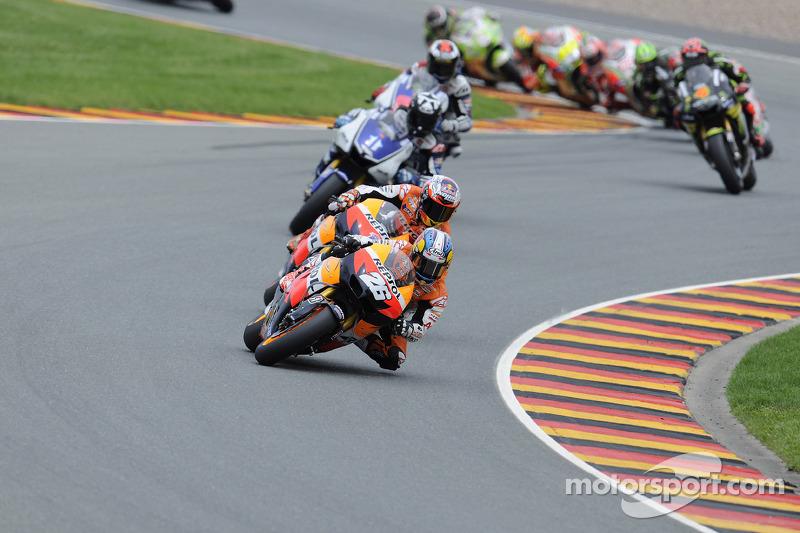 Grand Prix d'Allemagne 2012
