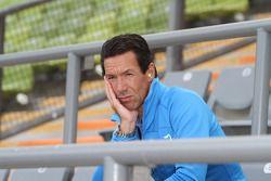 Manuel Reuter,
