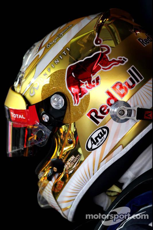54. 2012: Гран Прі Німеччини, Угорщини, Бельгії (П3-Г)