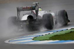 Almanya GP