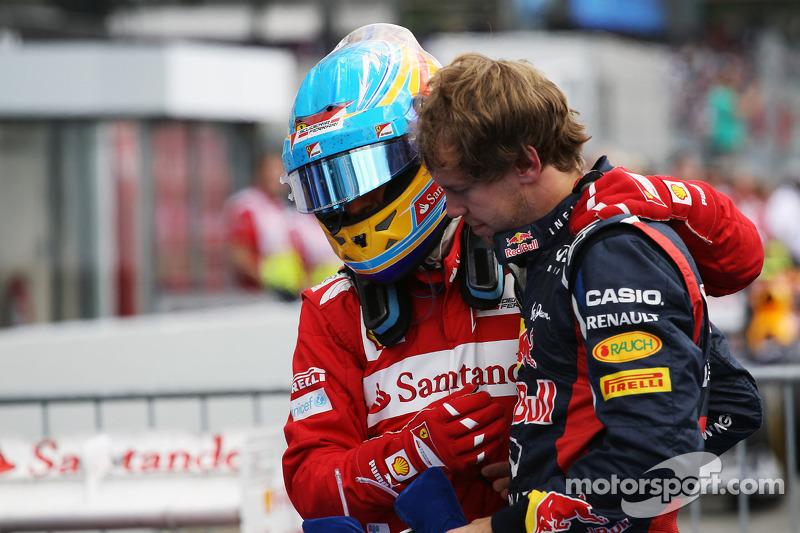 2012 Almanya GP