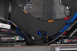 Zitje Sauber F1.08