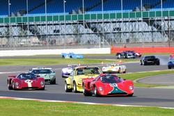 World Sports Car Masters