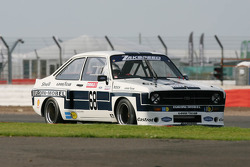 Wright - Ford RS1800