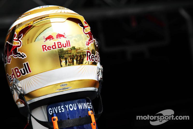 GP de Hungría 2012
