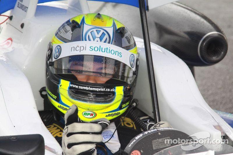 "2013: <img src=""https://cdn-7.motorsport.com/static/img/cfp/0/0/0/200/227/s3/united_kingdom-2.jpg"" alt="""" width=""20"" height=""12"" />Тom Blomqvist"