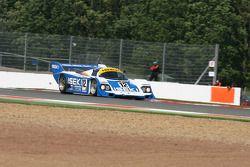 Kempnich - Porsche 956