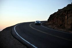 #365 Ford Mustang: John Rogers