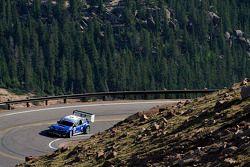 #3 Dacia Duster: Jean-Philippe Dayraut