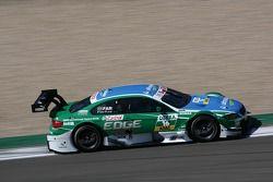 Augusto Farfus Jr., BMW Team RBM, BMW M3 DTM