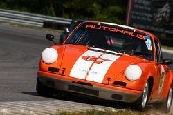 67 Gene Kirschner Randolph, N.J. 1968 Porsche 911