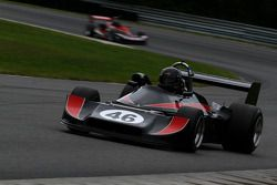 46 Steve Scullen Hingham, Mass. 1979 Ralt RT1 Formula Atlantic