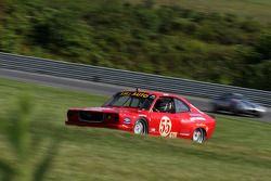 55 Rod Folia Londonderry, N.H. 1973 Mazda RX3